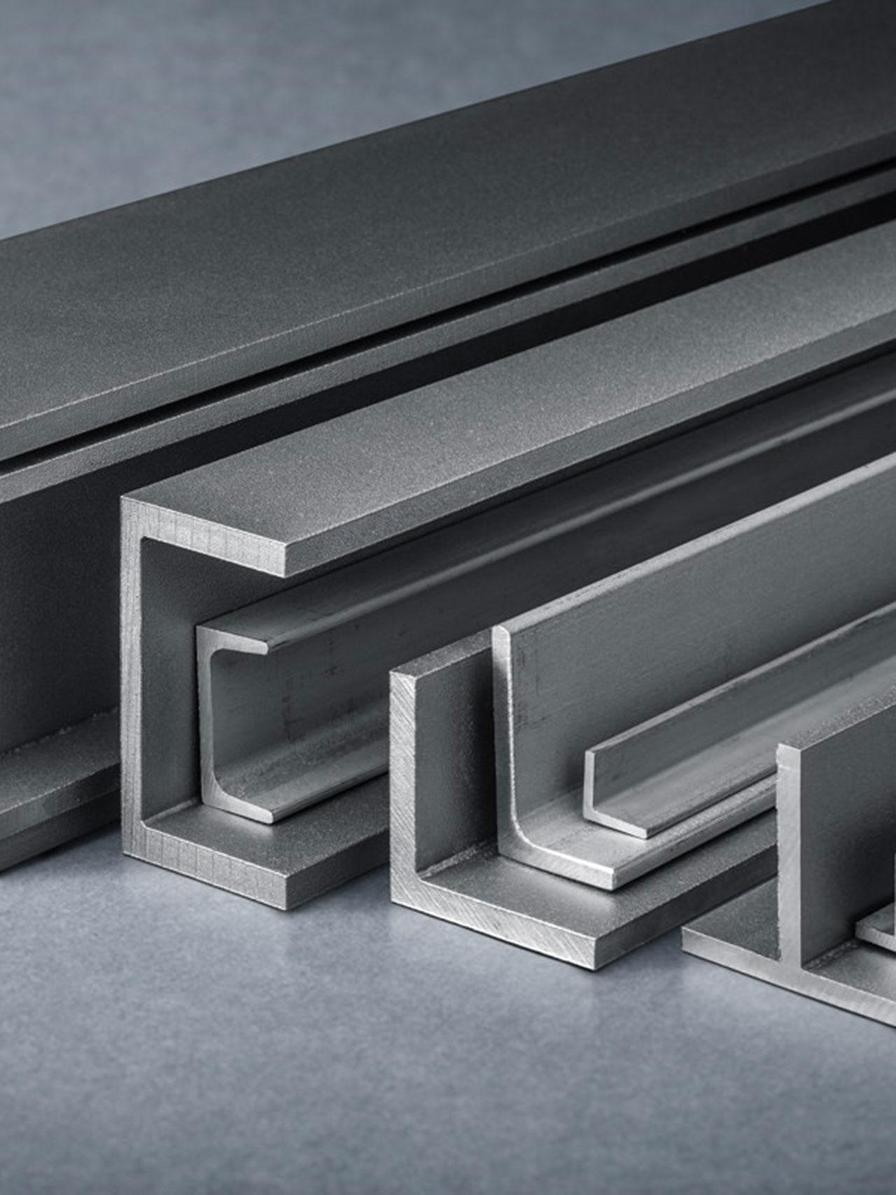 equal-angle-bars